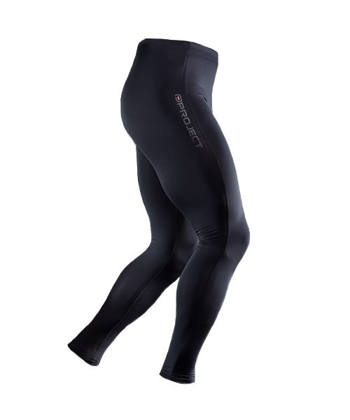 Men's V2 Compression Tights