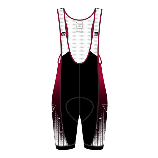 Hurt Locker Women's Elite Cycle Bib Short