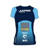 Aspire 2020 Women's Active Tee