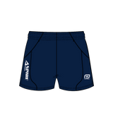 Aspire 2020 Women's Sport Shorts