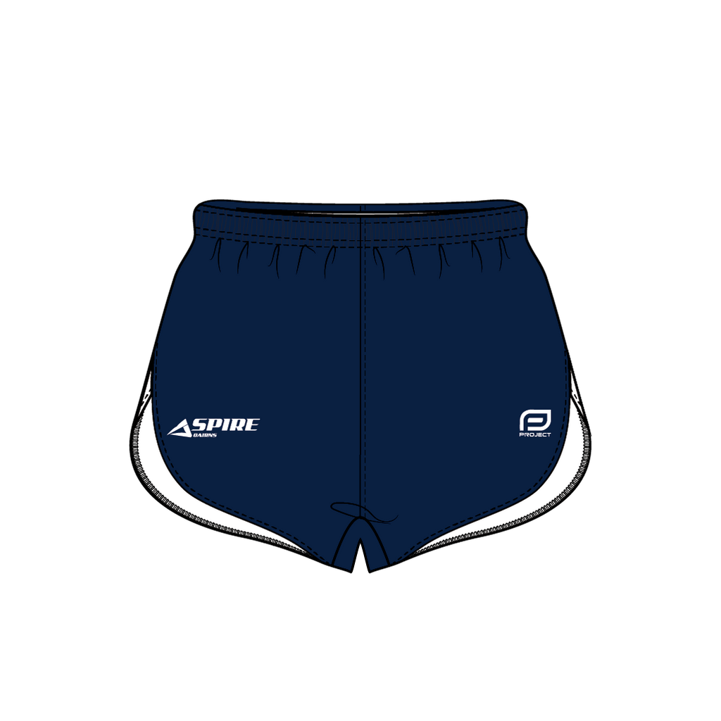 Aspire 2020 Women's Dash short
