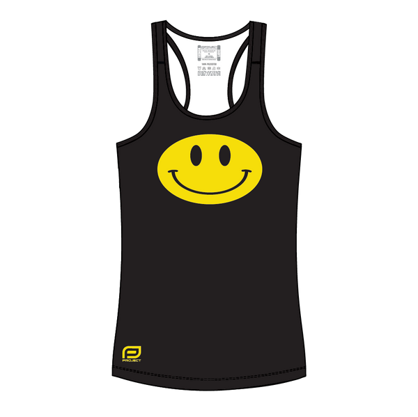 Sunday Sessions Women's Escape Singlet