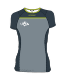 Goulburn Valley Women's Active Warm Up Tee