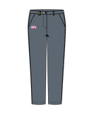 Goulburn Valley Women's AFL Umpire Pants
