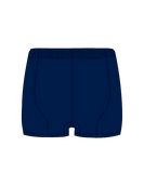 Aths VIC Women's Compression Short - Competition Item