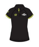 Goulburn Valley Women's Corporate Polo