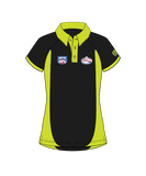 Geelong Women's Elite Polo