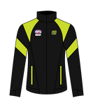 NSW/ACT Women's Track Jacket