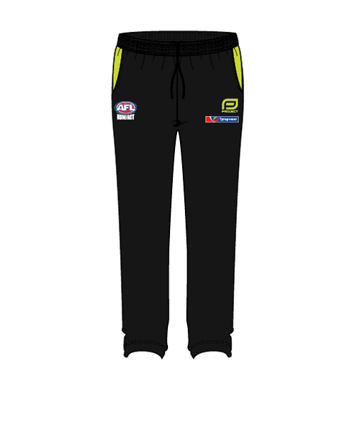 NSW/ACT Women's Track Pant