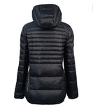 Women's 400 Down Puffer Jacket