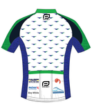 Knox Men's Cycle Jersey