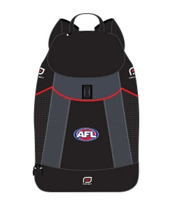 AFL Competition Backpack