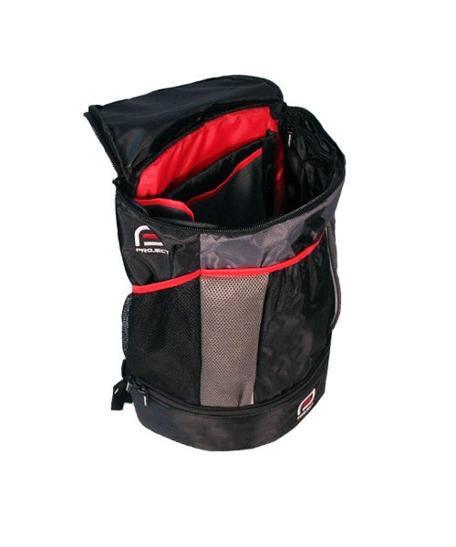 Competition Backpack
