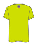 AFL Men's Umpire Tee