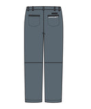 AFL Men's Umpire Pant