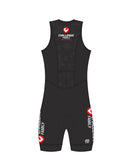 Men's Super Trisuit