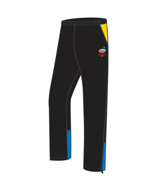 Women's Competition Track Pant