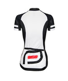 Women's Elite Cycle Jersey