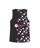 Women's Long Distance Tri Top