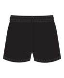 Men's AFL Active Sport Short - Off Field