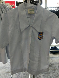 Bowen State High School - Girls Blouse