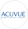 Shop Acuvue