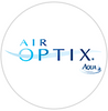 Shop Air Optix