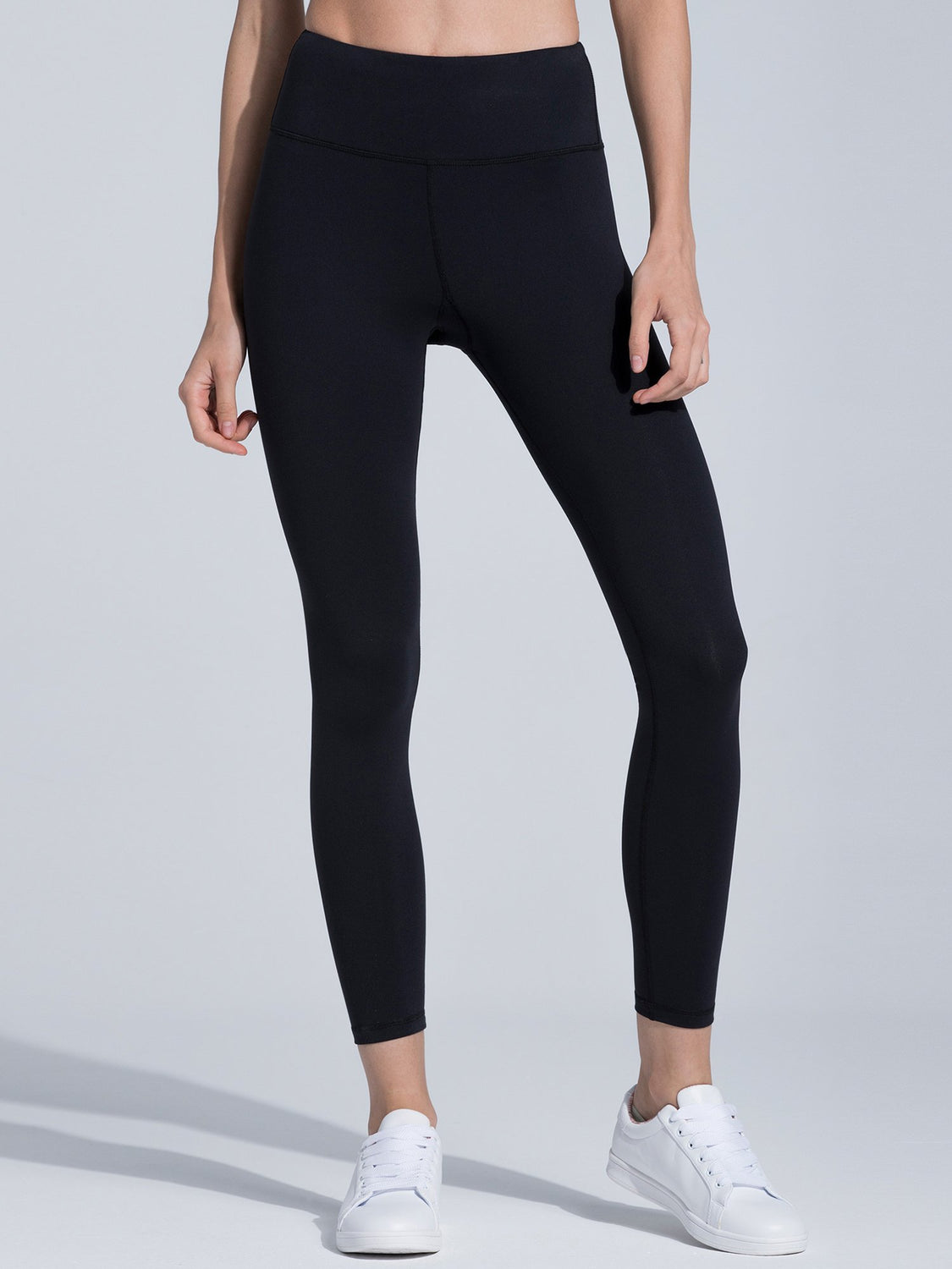 PERFECT PANTS, BLACK