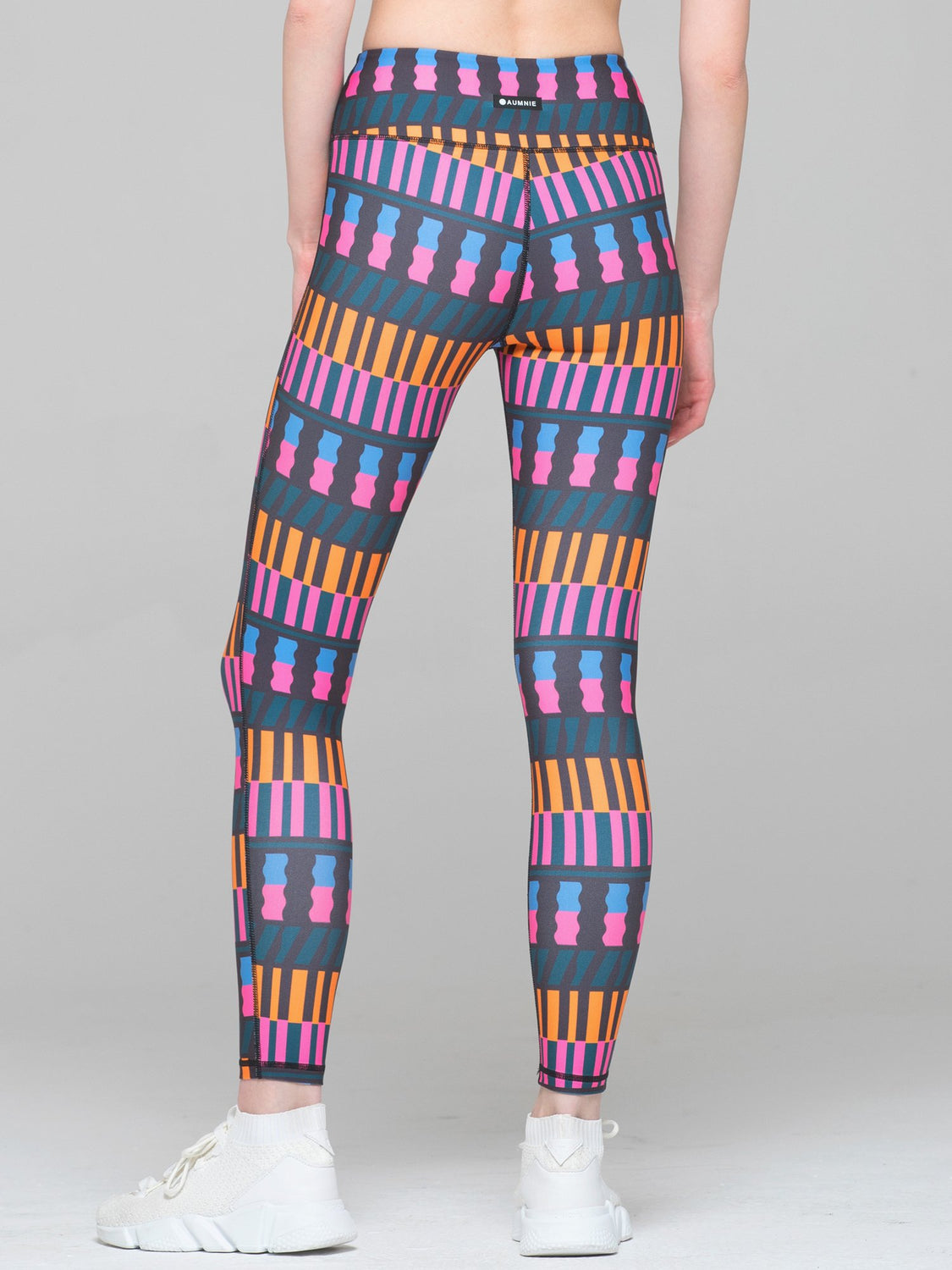IMAGE PANTS 3.0, HYPHEN