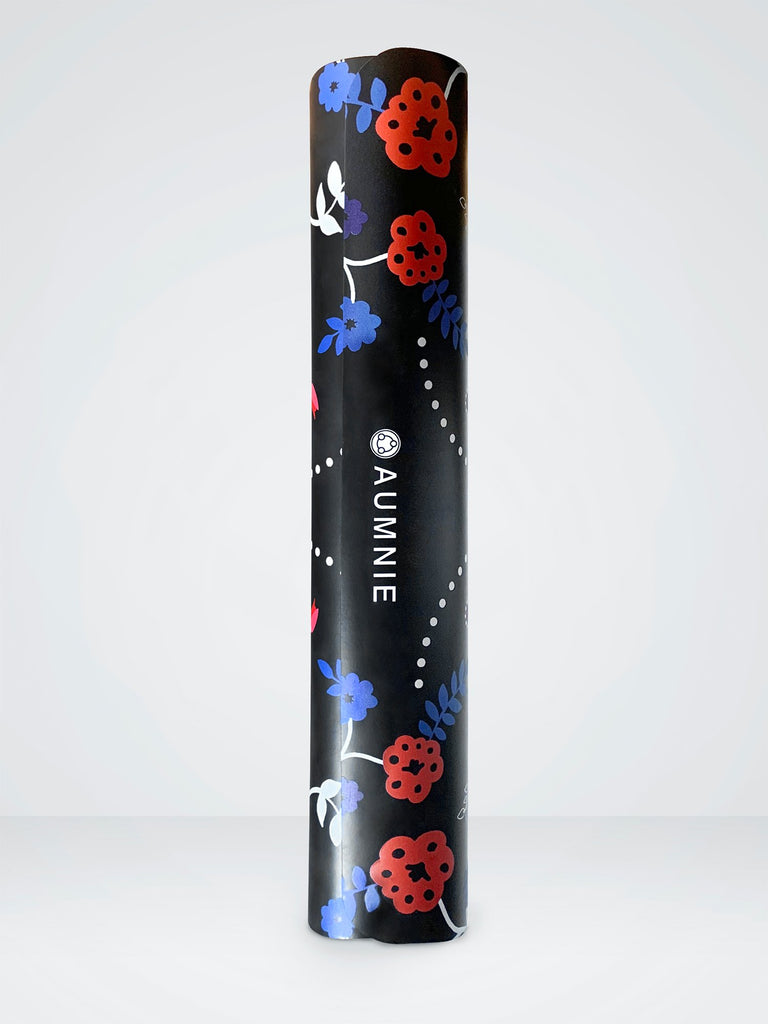 M@ ROSA, Limited Edition Yoga Mat