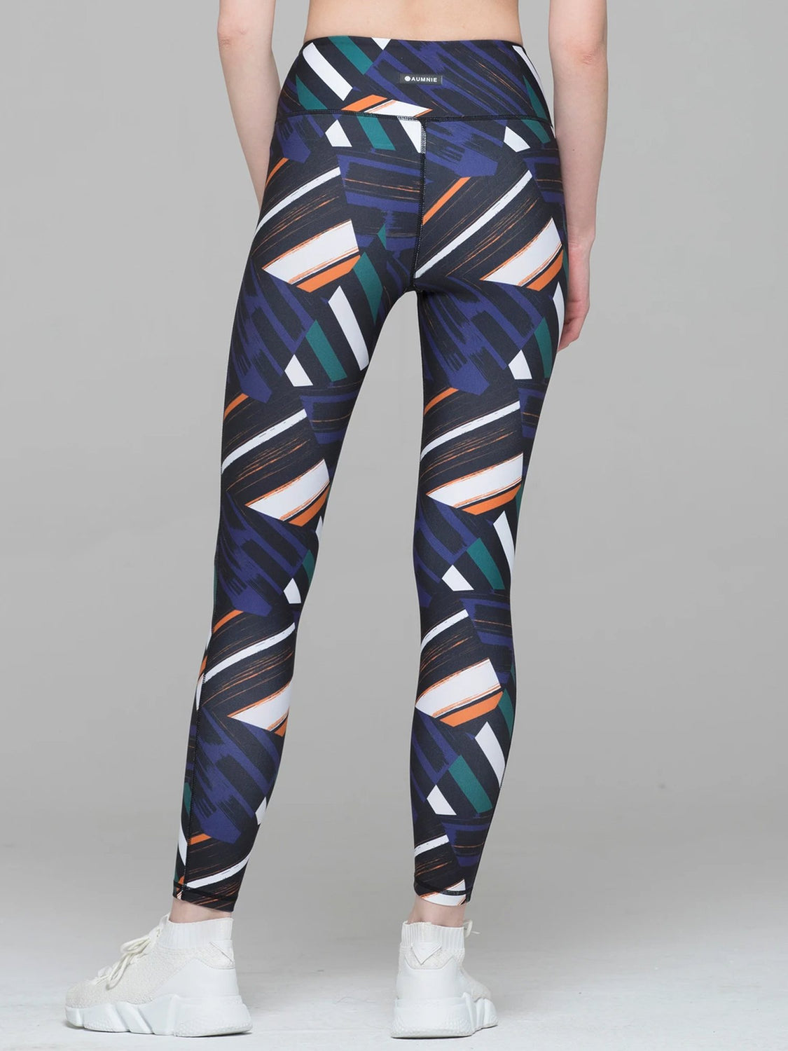 IMAGE PANTS 3.0, WOODLAND