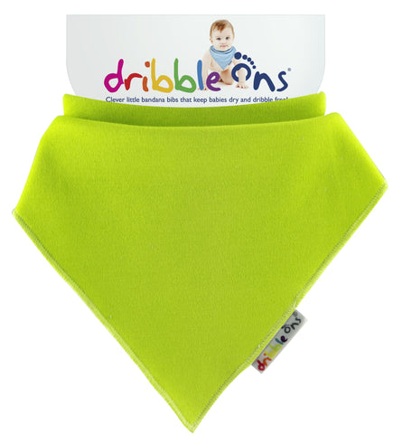 Image of Dribble Ons Classic and Bright