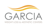10% Off With GarciaWeightLoss Coupon Code