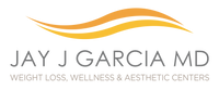 Jay J Garcia, MD Weight Loss, Wellness, & Aesthetic Centers