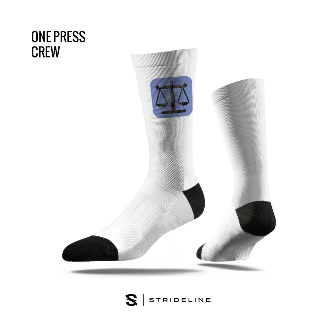 Academy of Citizenship and Empowerment Apparel | Socks | GameDay