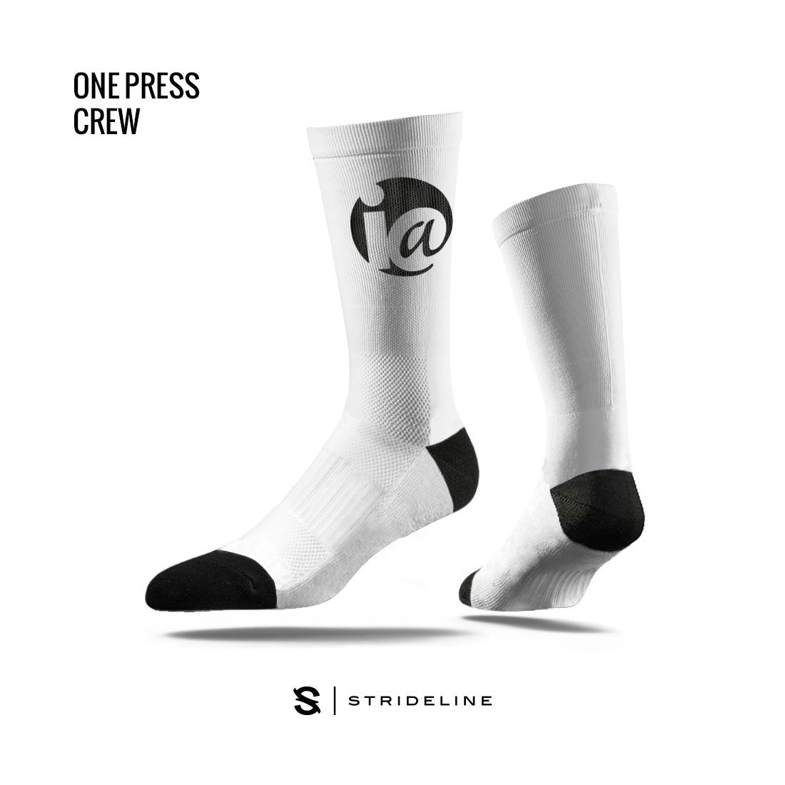 Internet Academy Apparel | Socks | GameDay