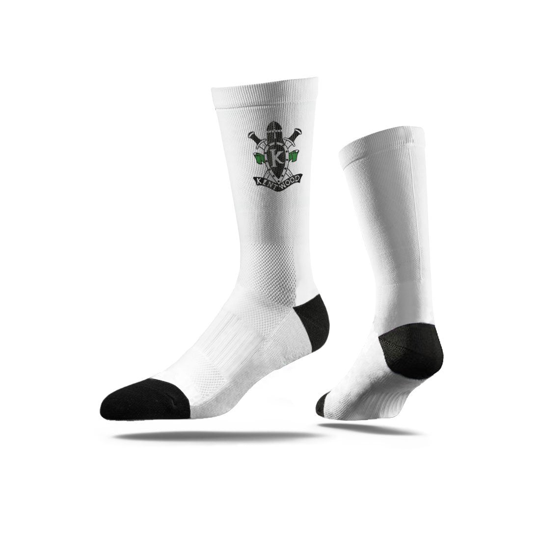 Kentwood High School Apparel | Socks | GameDay