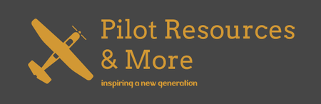 Pilot Resources & More