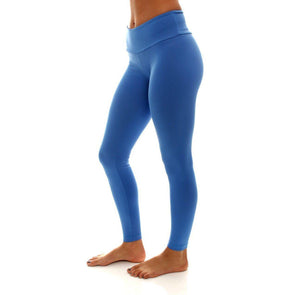 Pacific Legging