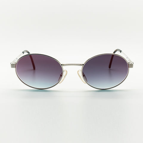 Burberry Vintage Sunglasses - THE VINTAGE TRAP