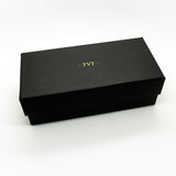 Gift Box Vintage Sunglasses - THE VINTAGE TRAP