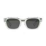 Dior Vintage Sunglasses - THE VINTAGE TRAP