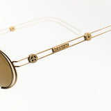 Moschino Vintage Sunglasses - THE VINTAGE TRAP