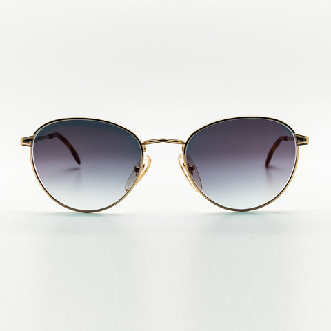 TVT Custom Vintage Sunglasses - THE VINTAGE TRAP