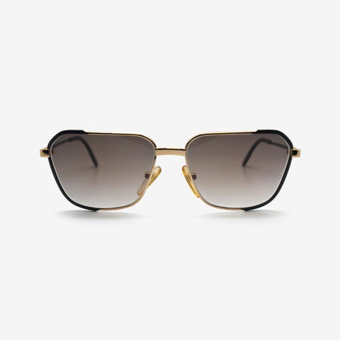 Fendi Vintage Sunglasses - THE VINTAGE TRAP