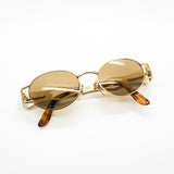 Hilton Vintage Sunglasses - THE VINTAGE TRAP