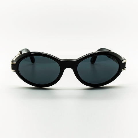 Versace Vintage Sunglasses - THE VINTAGE TRAP