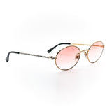 Gianfranco Ferré Vintage Sunglasses - THE VINTAGE TRAP