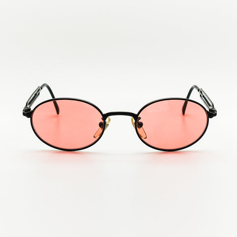 O'zone Vintage Sunglasses - THE VINTAGE TRAP