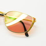 Biagiotti Vintage Sunglasses - THE VINTAGE TRAP